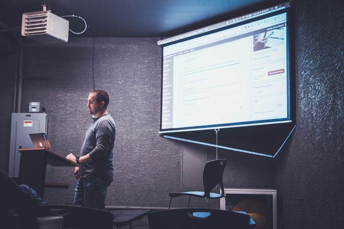 Digital Virtual Public Speaking C