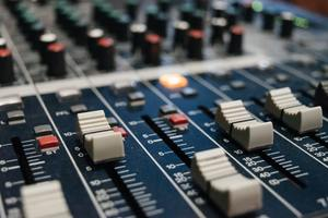Manajemen Penyiaran Radio TV_MPRTV (2019/2020_2)