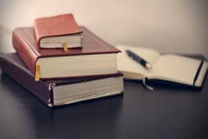 Aspek Hukum dan Administrasi Proyek_19202 (2019/2020_2)